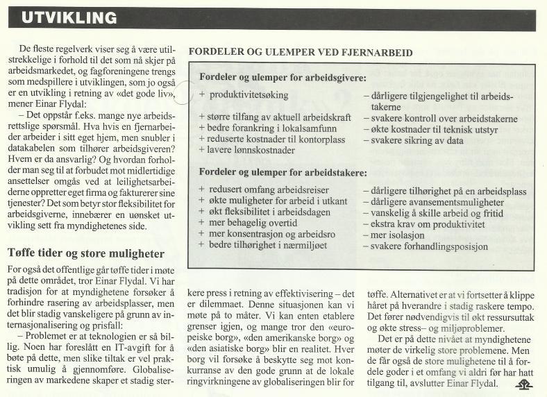 Fremtidensbank-en-skoeskebank-s3