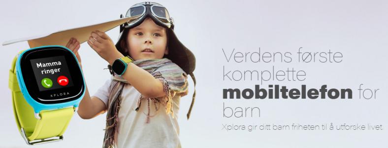 mobilForBarn-xplora-no