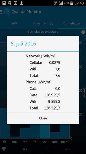 Screenshot_2016-07-11-09-48-27