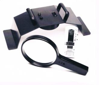 Avmagnetiseringsutstyr.png