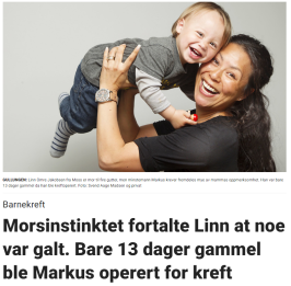 Skjermdump-31.08.2017 , 11.12.26