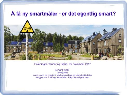 Skjermdump-25.11.2017 , 09.00.40