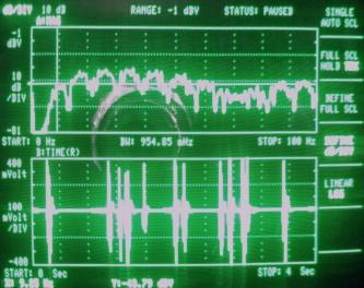 Fourier-SagadammenAMS-sneakpreview