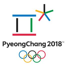 pyeongchang-2018-fb (1)